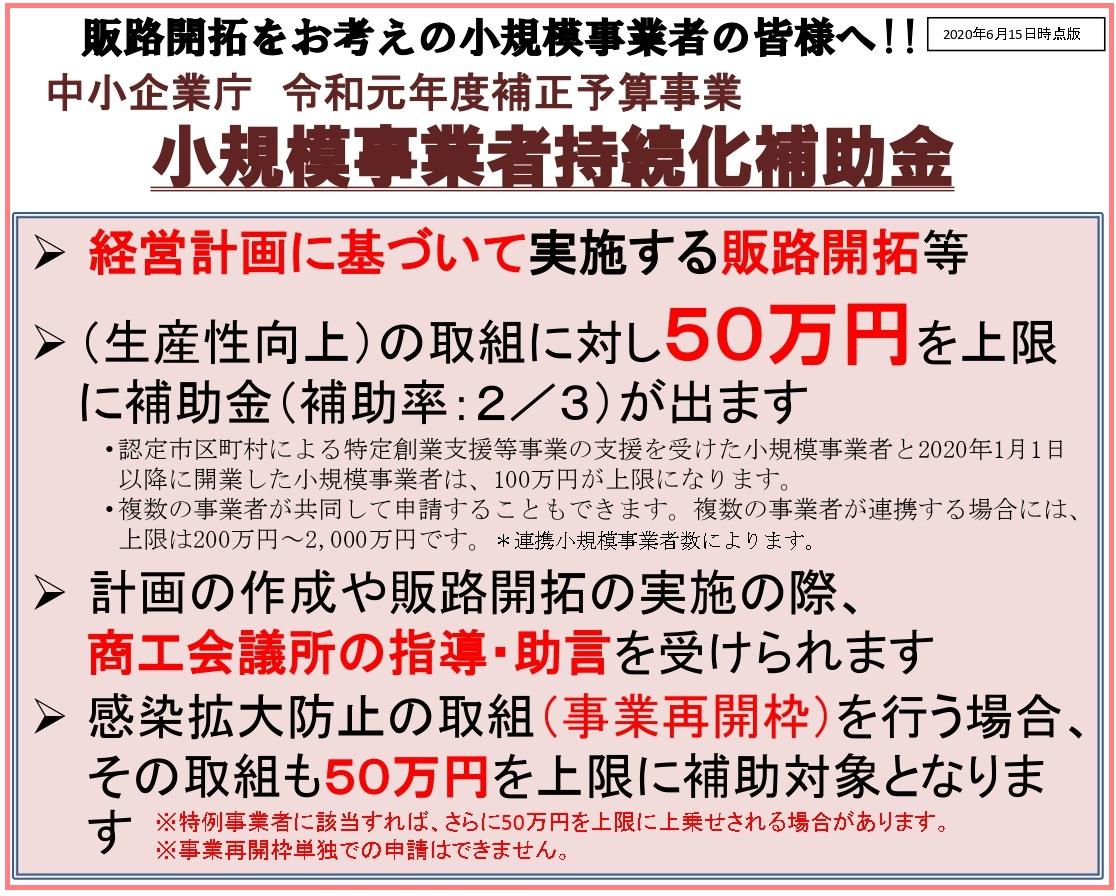 岡山 県 コロナ ウイルス 感染 者